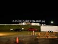 7-15-2017-KRP-FCN-2606