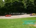 7-16-2017-PVGP-1008