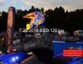7-29-2016-BSD-129