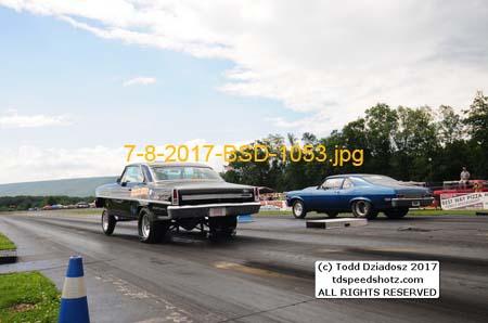 7-8-2017-BSD-1053