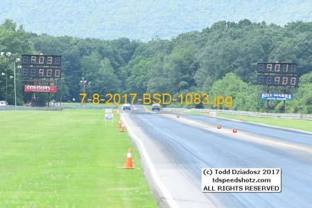 7-8-2017-BSD-1083