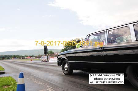 7-8-2017-BSD-1091
