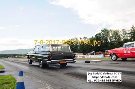 7-8-2017-BSD-1098