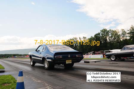 7-8-2017-BSD-1125