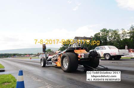 7-8-2017-BSD-1170