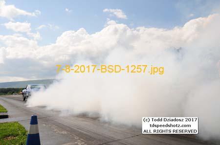 7-8-2017-BSD-1257