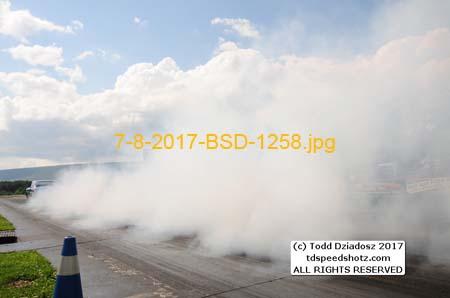 7-8-2017-BSD-1258
