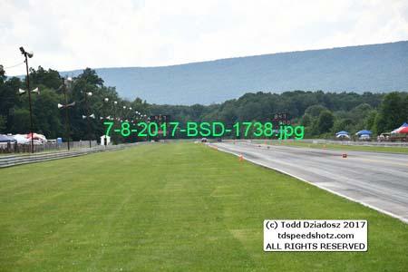 7-8-2017-BSD-1738