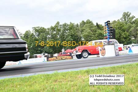 7-8-2017-BSD-1784