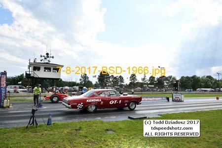 7-8-2017-BSD-1966