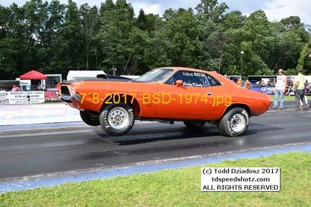 7-8-2017-BSD-1974