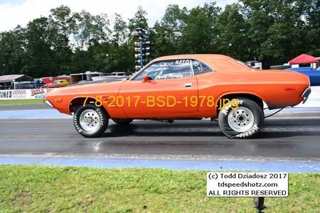 7-8-2017-BSD-1978