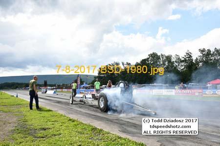 7-8-2017-BSD-1980