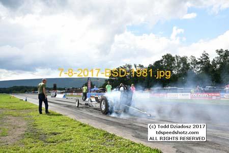 7-8-2017-BSD-1981