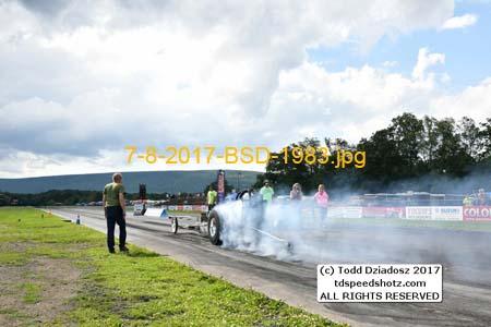7-8-2017-BSD-1983