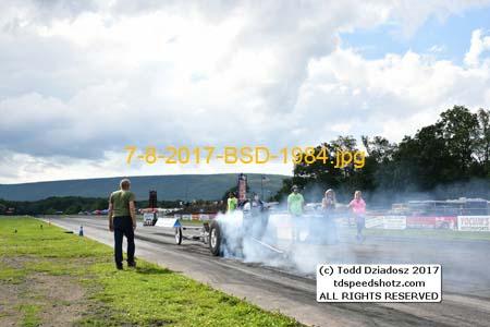 7-8-2017-BSD-1984