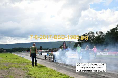 7-8-2017-BSD-1985