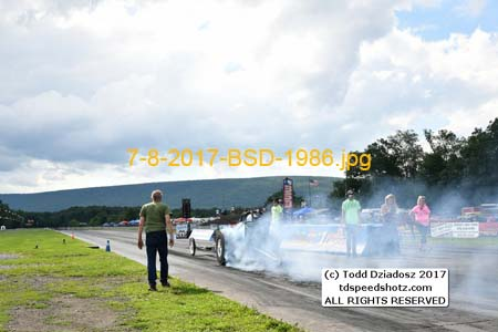 7-8-2017-BSD-1986