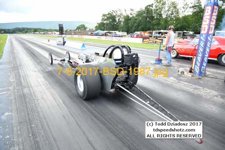 7-8-2017-BSD-1987