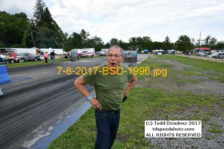 7-8-2017-BSD-1996