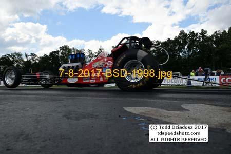 7-8-2017-BSD-1998