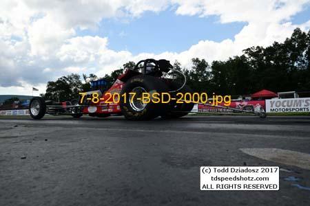 7-8-2017-BSD-2000