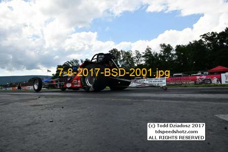 7-8-2017-BSD-2001