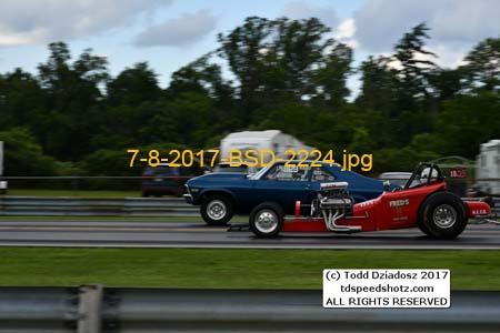 7-8-2017-BSD-2224