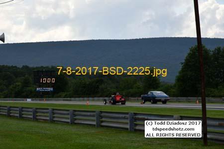 7-8-2017-BSD-2225