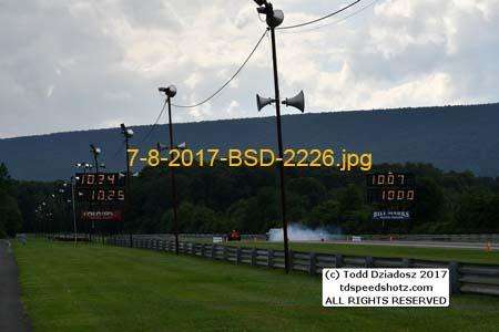 7-8-2017-BSD-2226