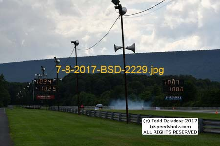 7-8-2017-BSD-2229