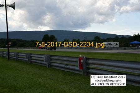 7-8-2017-BSD-2234