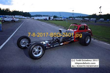 7-8-2017-BSD-2501