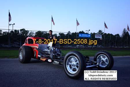 7-8-2017-BSD-2508