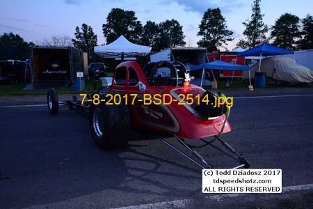 7-8-2017-BSD-2514
