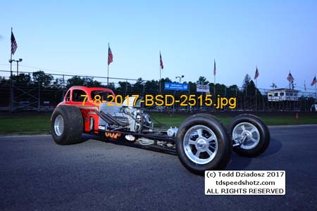 7-8-2017-BSD-2515