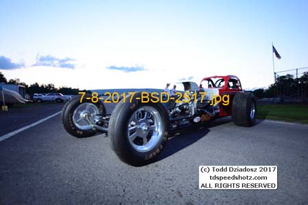 7-8-2017-BSD-2517