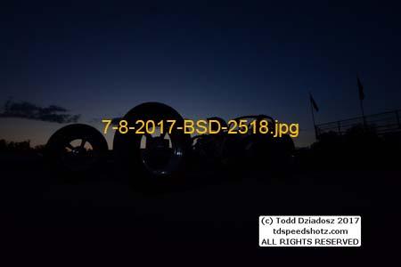 7-8-2017-BSD-2518