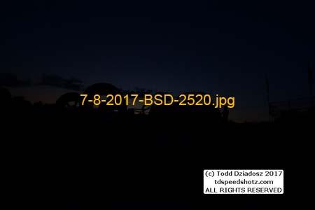 7-8-2017-BSD-2520