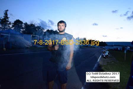 7-8-2017-BSD-2536