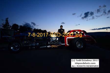 7-8-2017-BSD-2537