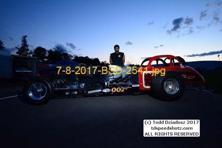 7-8-2017-BSD-2541