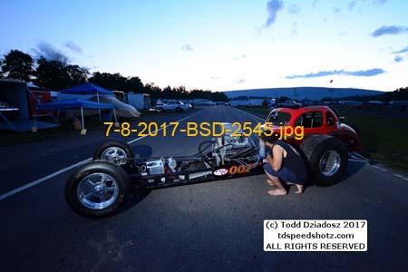 7-8-2017-BSD-2545