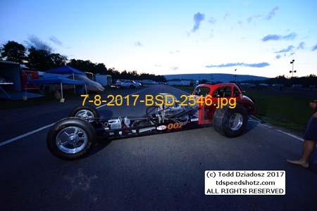 7-8-2017-BSD-2546