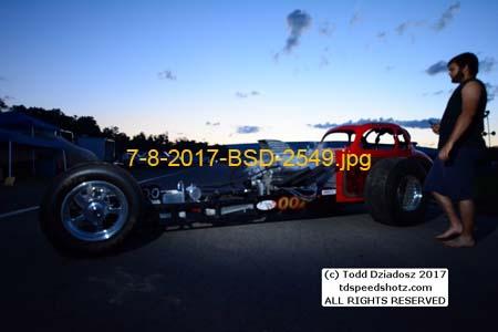 7-8-2017-BSD-2549