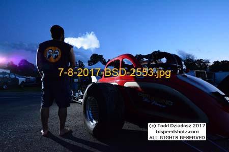 7-8-2017-BSD-2553