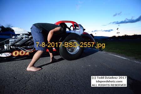 7-8-2017-BSD-2557
