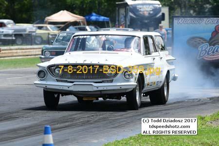 7-8-2017-BSD-359