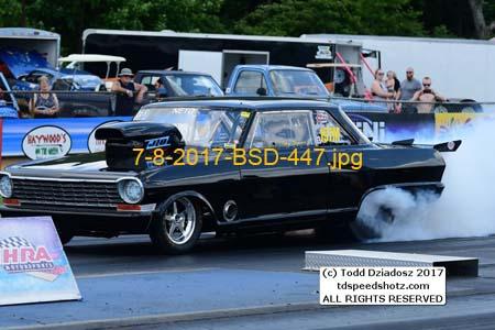 7-8-2017-BSD-447
