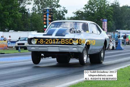 7-8-2017-BSD-456